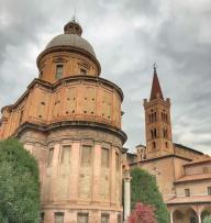 Basilica of San Domenico2
