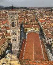 Brunelleschi's Dome 2