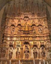 Duomo di Modena2