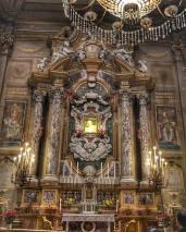 Ferrara Cathedral 2