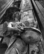 Ferrara Cathedral 3