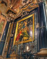 Parma Cathedral 3