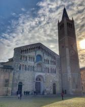 Parma Cathedral4