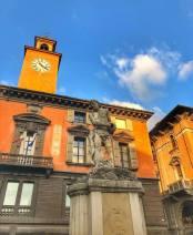 Reggio Emilia Centro