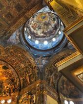 Sanctuary of Santa Maria della Steccata2