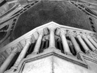 Santo Stefano, Bologna.